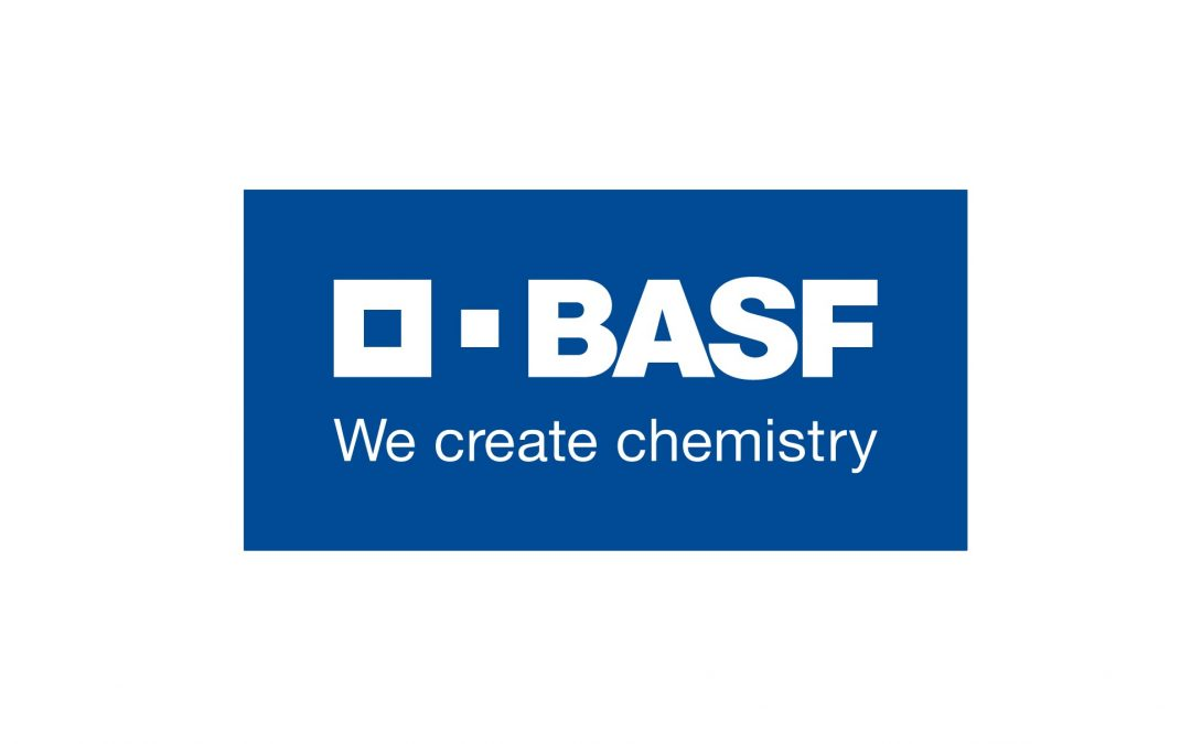 PALMYRA, MO: BASF Corporation