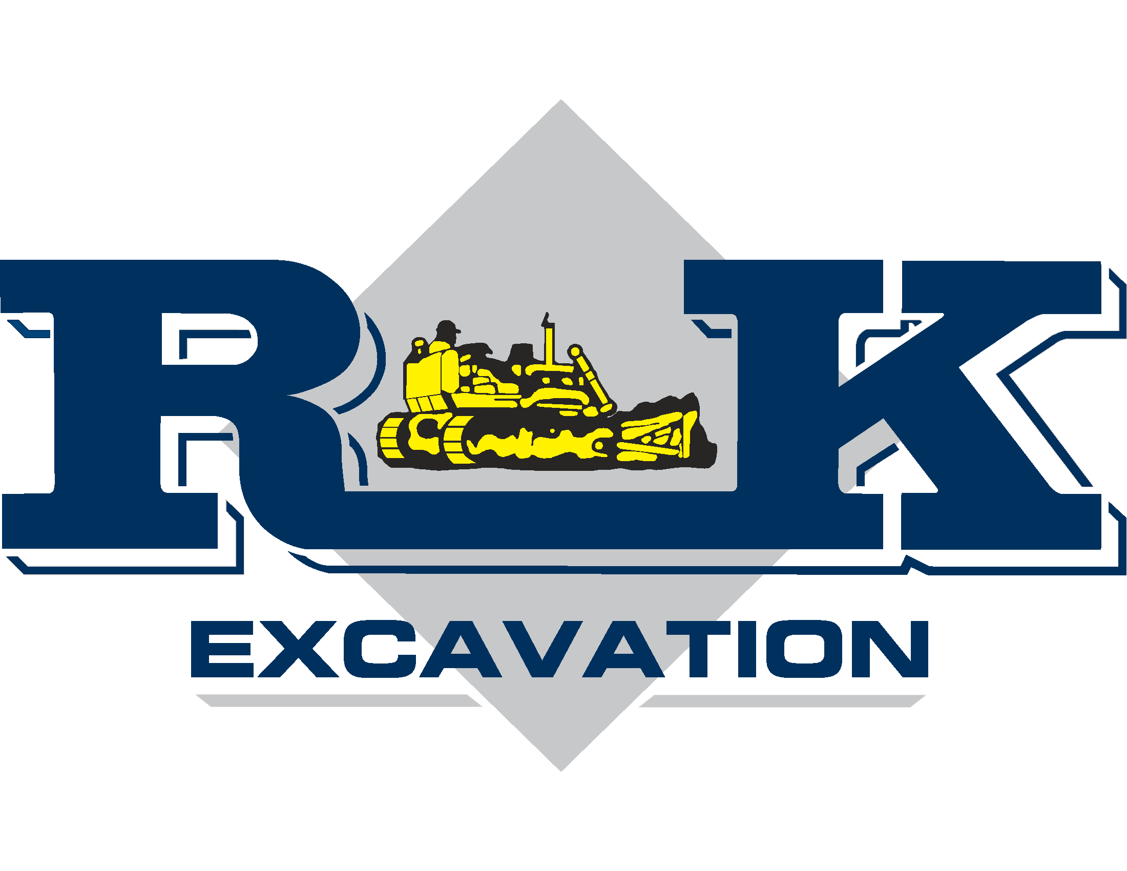 R&K Excavation