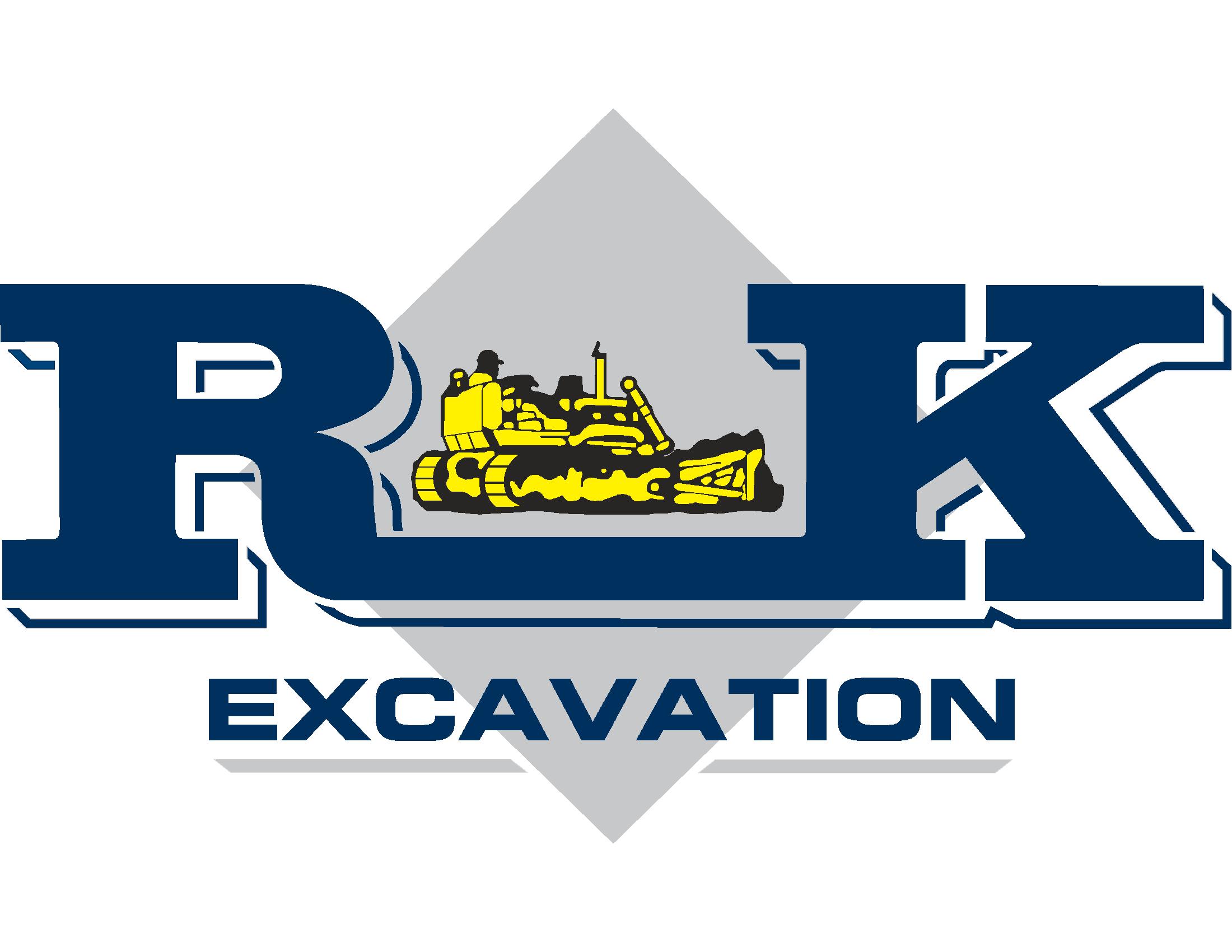 R&K Excavation